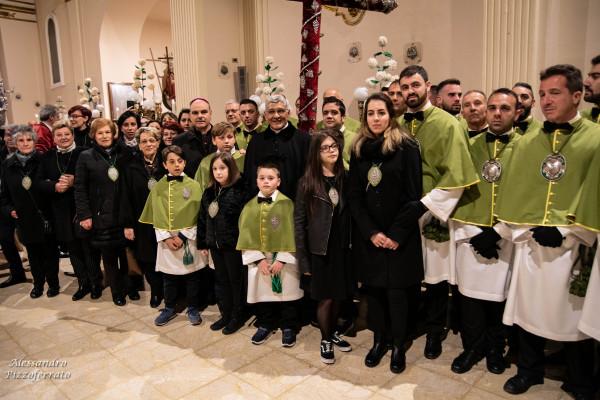 processione-lauretana-venerdi-santo-16753965AB-F214-8A33-9E0F-F3234E240023.jpg